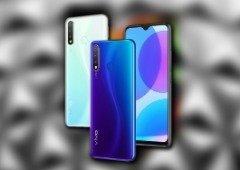 Vivo U3 é o novo smartphone que precisas de conhecer por menos de €130!