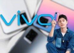 """Vivo V20 Pro é o novo """"Rei das Selfies""""! Mas tem muito mais para oferecer"""