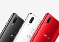 Vivo X21 já é oficial! Vem conhecer este smartphone Android