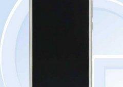 Vivo X5Max s com ecrã de 5.5 FHD, bateria de 4150mAh e 7.29mm de espessura