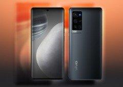 Vivo X60 Pro+ tem data de lançamento confirmada e promete impressionar