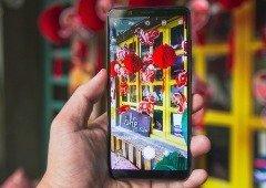 Vivo X70: a nova gama de smartphones com specs de topo e chipset Exynos