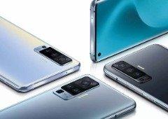 Vivo Y51s é oficial e vai estrear um processador da Samsung!