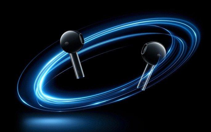 Vivo TWS earphone Neo