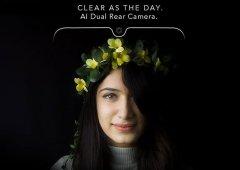 Vivo V11 Pro: Mais um smartphone focado nas 'selfies'