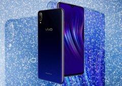 Android: Vivo V11 Pro é um gama-média a ter atenção