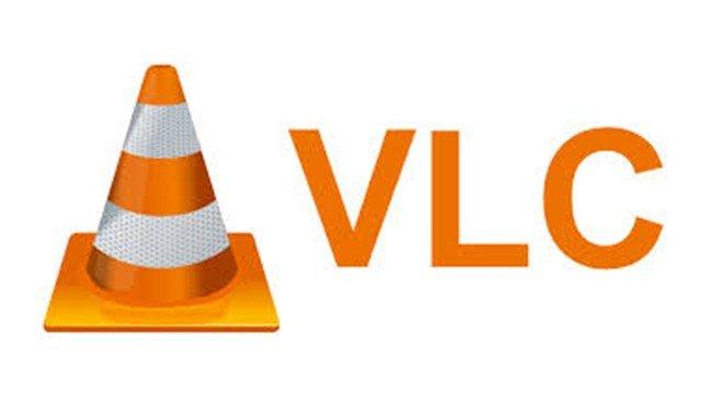VLC IPTV Logótipo