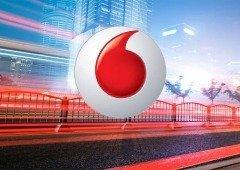 Vodafone adianta-se à MEO e NOS com oferta para os clientes