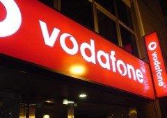 Vodafone Espanha tem um novo tarifário ilimitado que queremos ver em Portugal