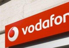 Vodafone lança novas soluções de apoio às empresas em Portugal