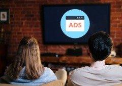 Vodafone, MEO e NOS fazem uma rasteira aos clientes com a mais recente novidade
