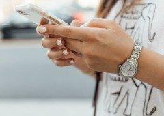 Vodafone, MEO e NOS oferecem 10GB de internet móvel e canais de desporto! Sabe como ativar!