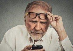 """Vodafone, MEO e NOS: Os tarifários livres já não são mais """"livres"""""""