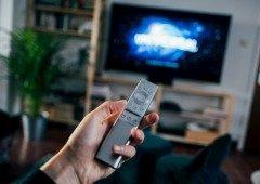 Vodafone, MEO e NOS sobem os preços do serviço de Internet + TV e baixam a velocidade da internet