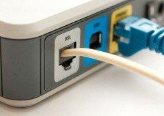 Vodafone, MEO, NOS e NOWO. Qual a operadora com melhor internet fixa? (Sondagem)