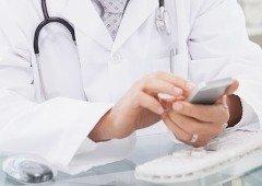 Vodafone, NOS,  MEO e Nowo criam oferta para profissionais de saúde!