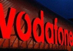 Vodafone Portugal adianta-se à MEO e NOS com esta novidade