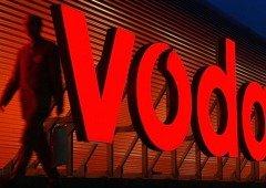 Vodafone Portugal leva clientes ao desespero com as boxes TV