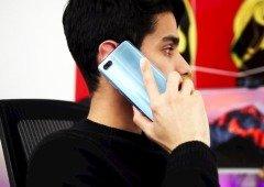 Vodafone Portugal sobe a fasquia com chamadas VoLTE nos tarifários RED