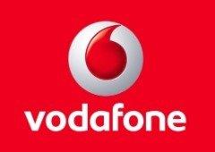Vodafone segue o exemplo da NOS e MEO e lança finalmente suporte para eSIM
