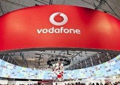 Vodafone altera tarifários de internet fixa e pratica preços irrisórios