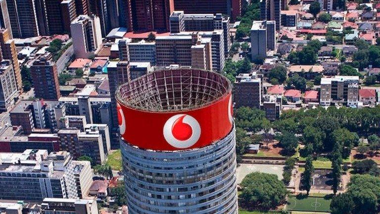 Vodafone surpreende MEO e NOS ao apostar em Plano de Saúde para os clientes
