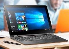 DEAL ALERT: VOYO VBook V3 Ultrabook com Windows 10 por 234€ e smartwatch Zeblaze Cosmo por 65€