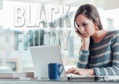 VPN perfeita com desconto de 83% por tempo limitado! (Black Friday)