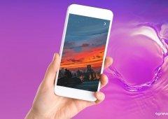 Centenas de fantásticos Wallpapers grátis para o teu smartphone