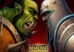 Finalmente! O regresso do Warcraft 1 e 2 está para breve!