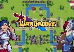 Wargroove: Lançamento oficial vai acontecer já na próxima semana!