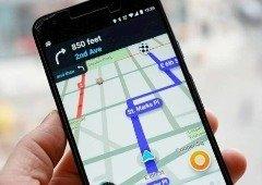 Waze tem novidade que promete simplificar navegação