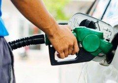 Waze diz-te quais as bombas de gasolina onde abastecer nesta greve dos motoristas
