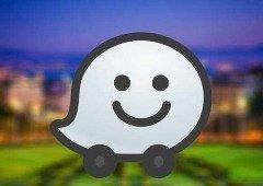 Waze no Android e iOS torna viagens mais inteligentes com esta novidade
