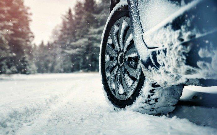 Waze recebe novas notificações que vão dar-te mais segurança neste inverno!