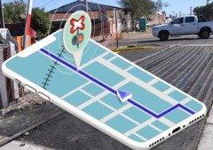 Waze tem uma nova funcionalidade que o Google Maps devia copiar!
