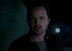 Westworld: HBO revela primeiro trailer da 3ª temporada com Aaron Paul