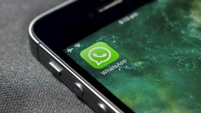 WhatsApp deixará de funcionar em vários smartphones já no início de fevereiro