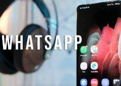 WhatsApp: 3 dicas para nunca perder uma conversa ou grupo