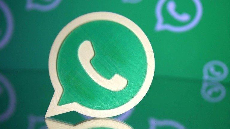 WhatsApp: 5 dicas para tirares mais proveito desta aplicação!