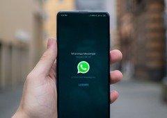 WhatsApp: a funcionalidade que todos esperam está prestes a chegar!