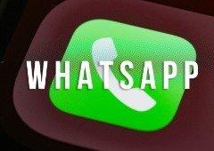 WhatsApp: a razão válida para desinstalar esta app do Facebook