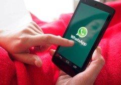 WhatsApp abandonará milhões de smartphones em fevereiro. Sabe se o teu está na lista