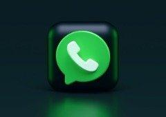 WhatsApp acaba com suporte para estes Android e iPhone antigos