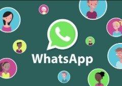 WhatsApp agora deixa-te fazer chamadas de grupo com um só clique! Vê como