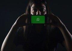 WhatsApp: app de mensagens defende a privacidade do utilizador com esta prática