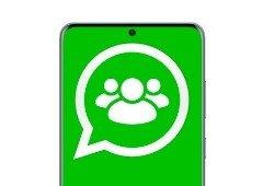 WhatsApp: app de mensagens receberá ótima função para grupos no Android