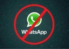 WhatsApp baniu mais de 400 mil contas durante as eleições no Brasil