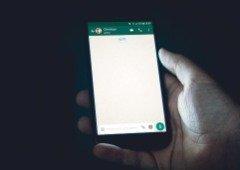 WhatsApp com anúncios? Facebook parece ter abandonado a ideia