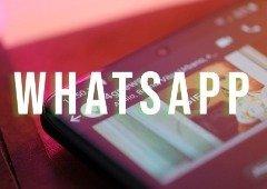 WhatsApp: como ativar a autenticação em dois fatores